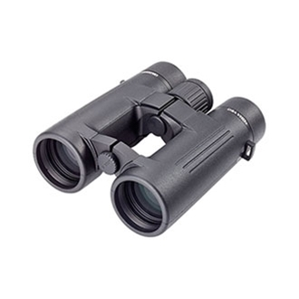 Gka Binocular 8x40field 8.2 Binocular Cases & Accessories